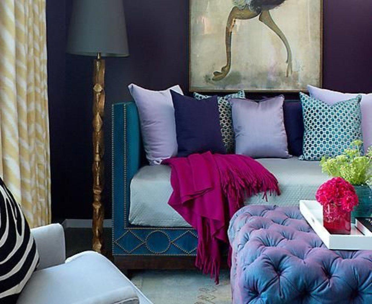jewel tone living room_large.jpeg