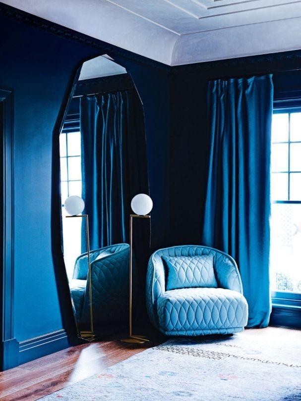 8412a60b6130e41aa524b647772cba99--blue-painted-walls-white-interiors.jpg