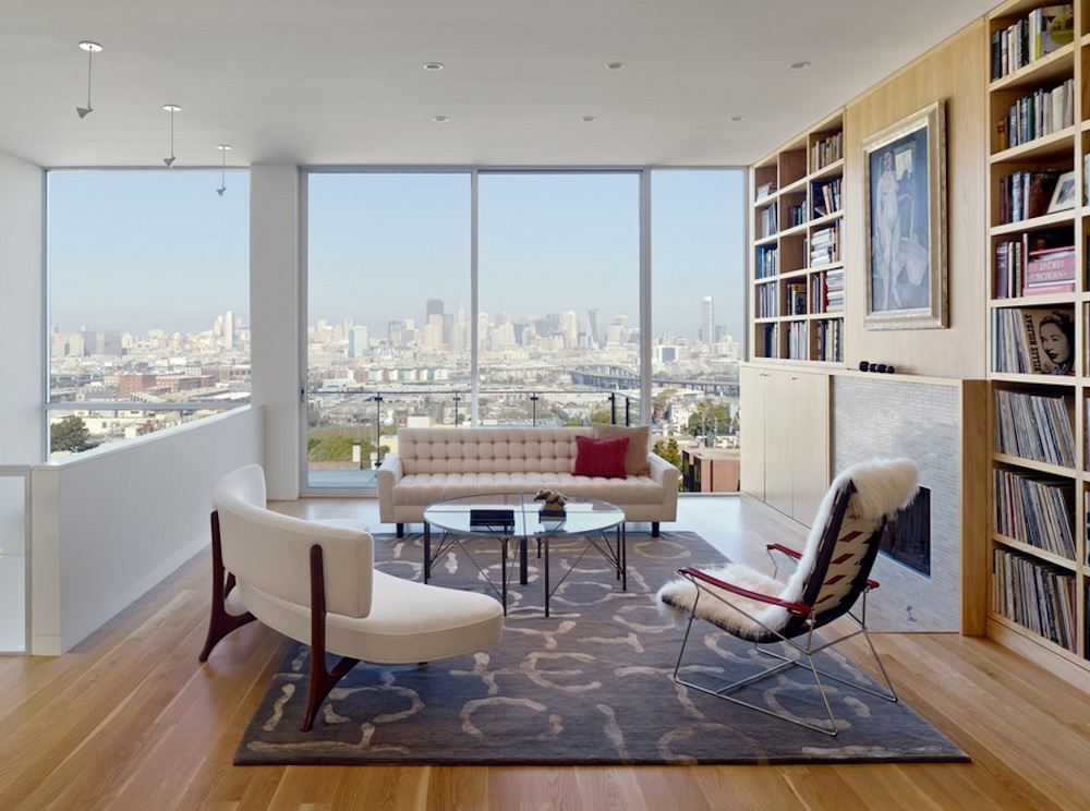 Add-curves-to-a-boxy-apartment-with-your-furniture-latest-trends-in-living-room-furniture-2013.jpg