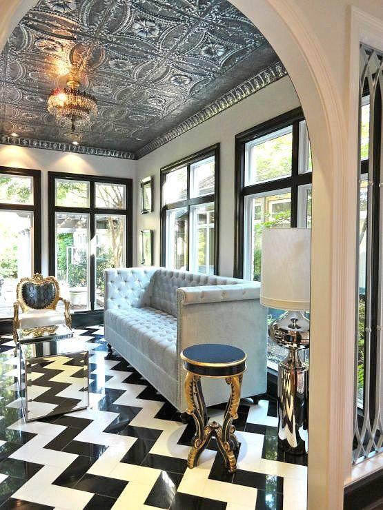 9821bd2b28c77b3d5b4154a59e2a39f8--tin-ceiling-tiles-tin-tiles.jpg