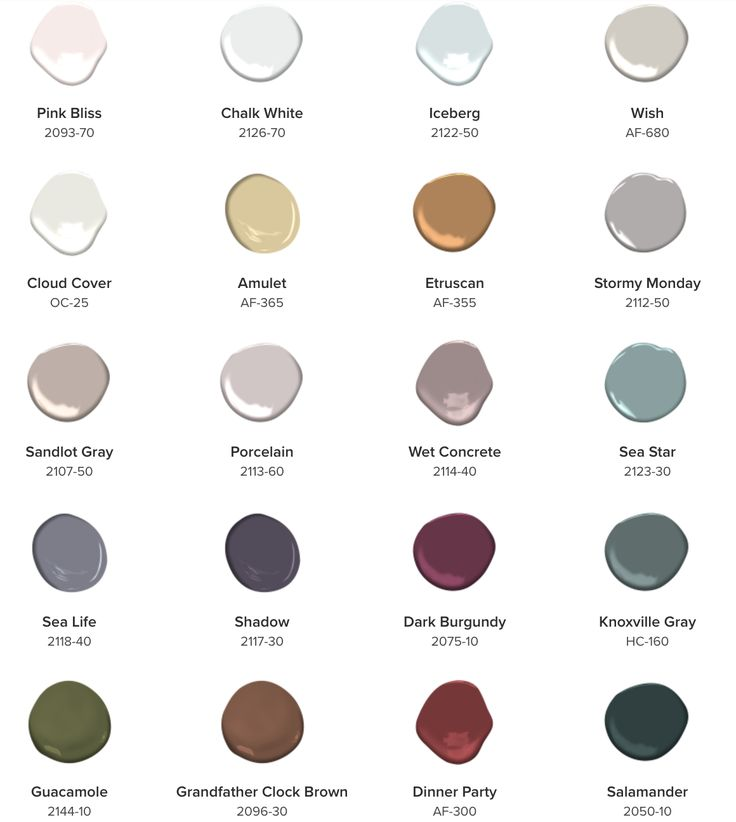 Keep your greys and whites, but consider some of these other colours to get you going in a new direction in a small way... maybe on the ceiling or just your trim to start?