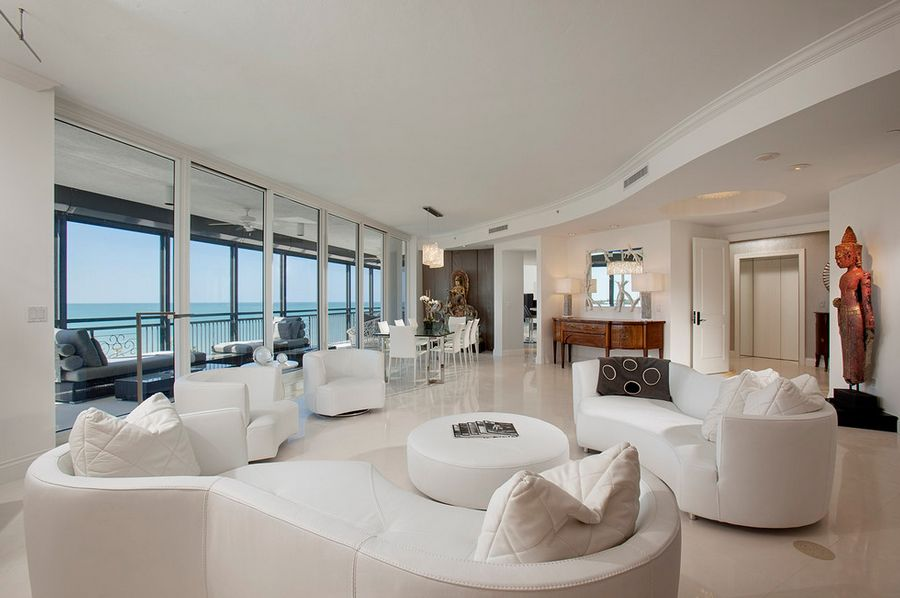 large-living-room-white-curved-sofa-and-armchairs.jpg