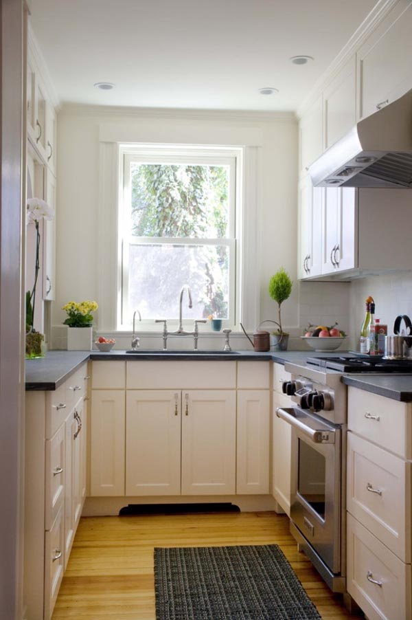 attractive-small-kitchen-design-21-small-kitchen-design-ideas-photo-gallery.jpg