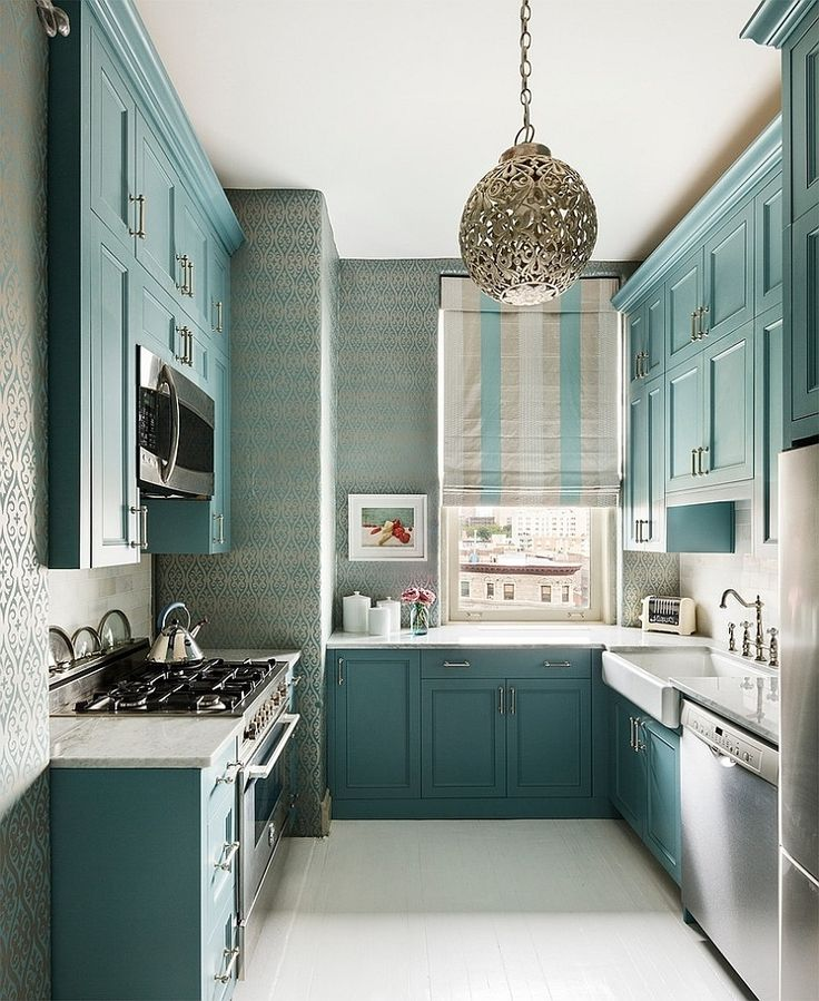 0ebad086779594a5ea5ac5b318b834d0--design-my-kitchen-kitchen-small.jpg