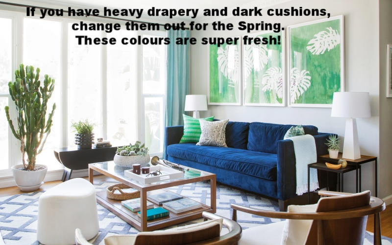 Homepolish-interior-design-daba4-800x500.jpg