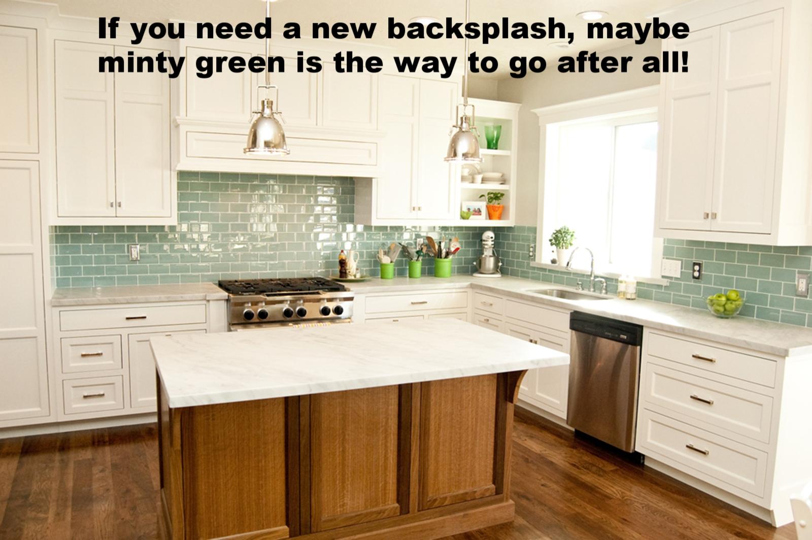 green-subway-tile-kitchen-backsplash-zyouhoukan-pertaining-to-proportions-1600-x-1064.jpg