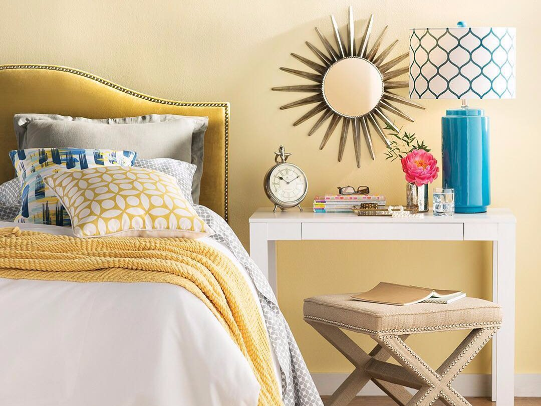 Wayfair - The filters for what you are looking for on this site are amazing! And with free shipping, there really is something worth your while here. From low end to high end, there is something for everyone's taste and budget.