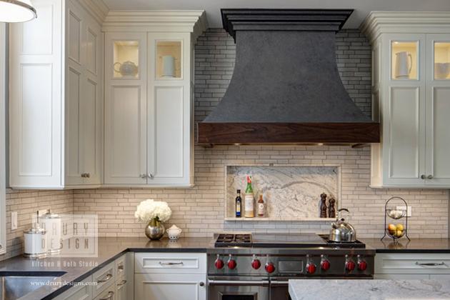 astounding-custom-kitchen-range-hoods-what-s-under-the-hood-drury-design.jpg
