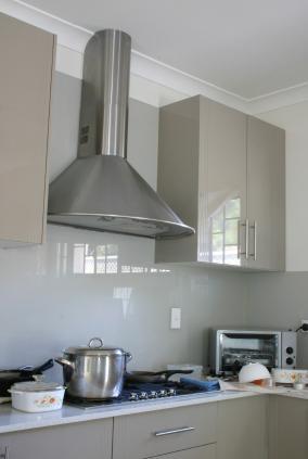 messy-kitchen1.JPG