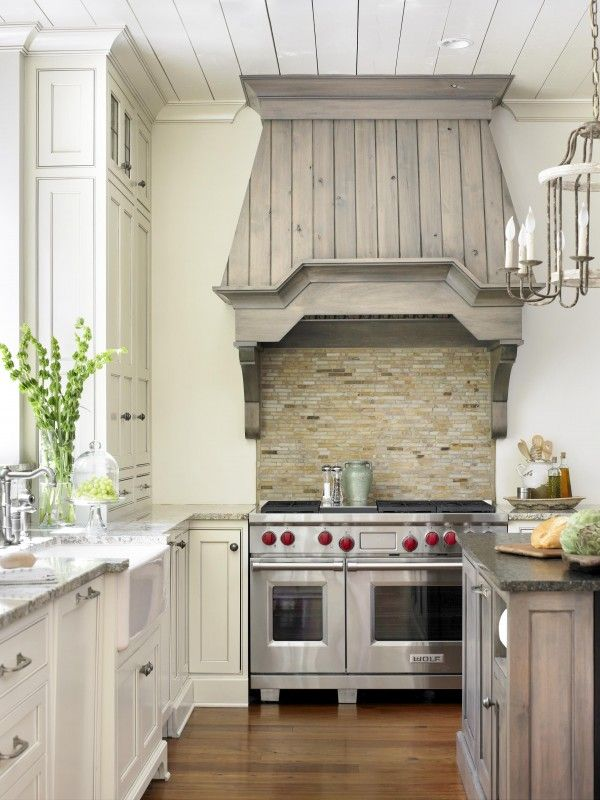 703-best-ranges-hoods-images-on-pinterest-kitchen-ideas-with-decorative-wood-range-hoods-remodel.jpg