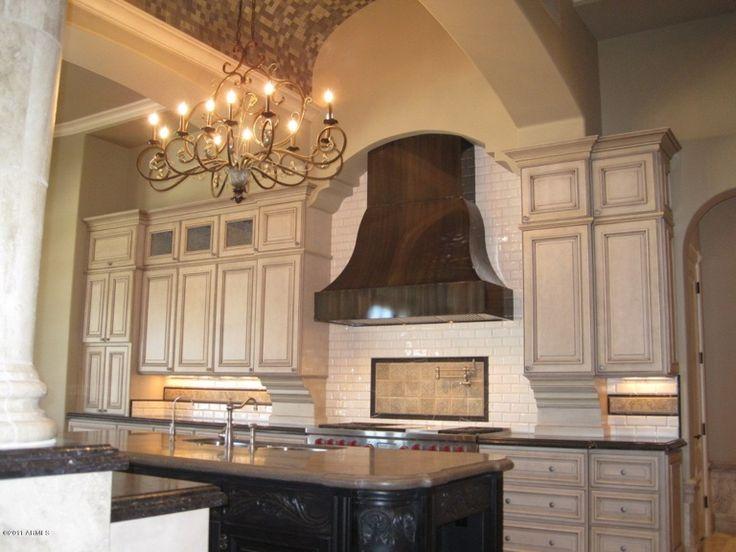 stylish-715-best-ranges-hoods-images-on-pinterest-kitchen-ideas-dream-hoods-for-kitchens-designs.jpg