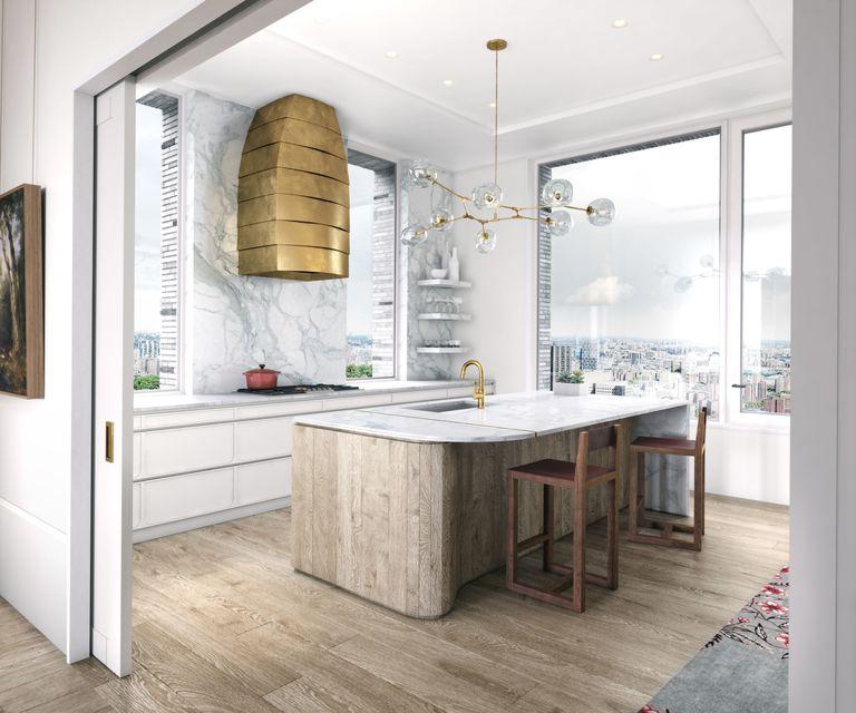 gallery-1491595725-gold-kitchen-hood-ddg-real-estate.jpg
