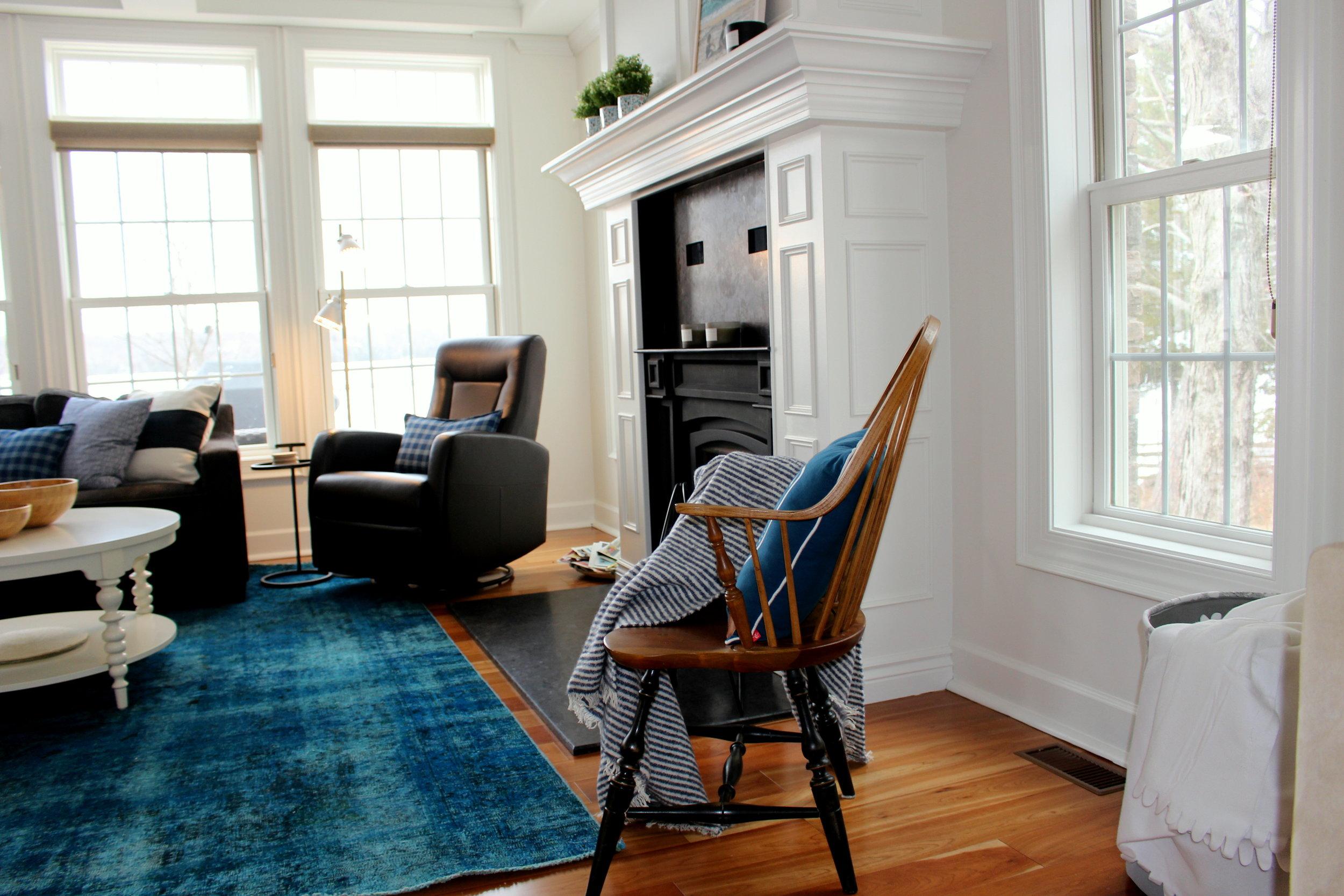 cottage - after fireplace room 3.JPG