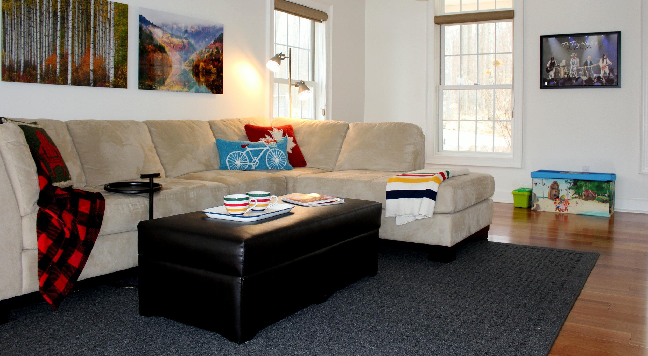 cottage - tv room after.JPG