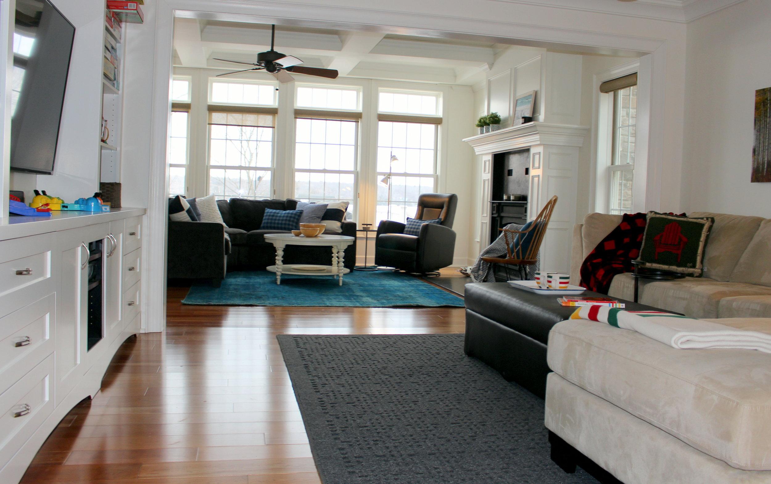 cottage - tv room after 2.JPG