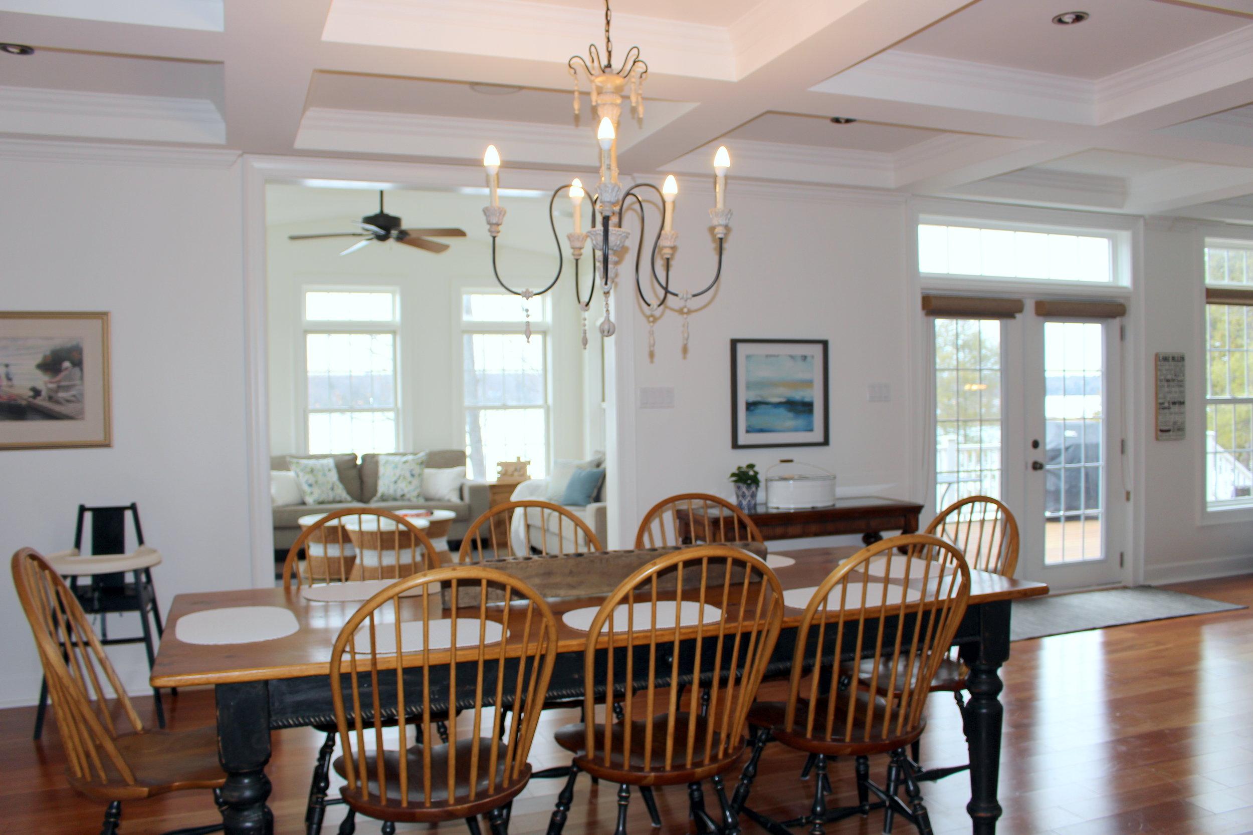 cottage - dining after.JPG