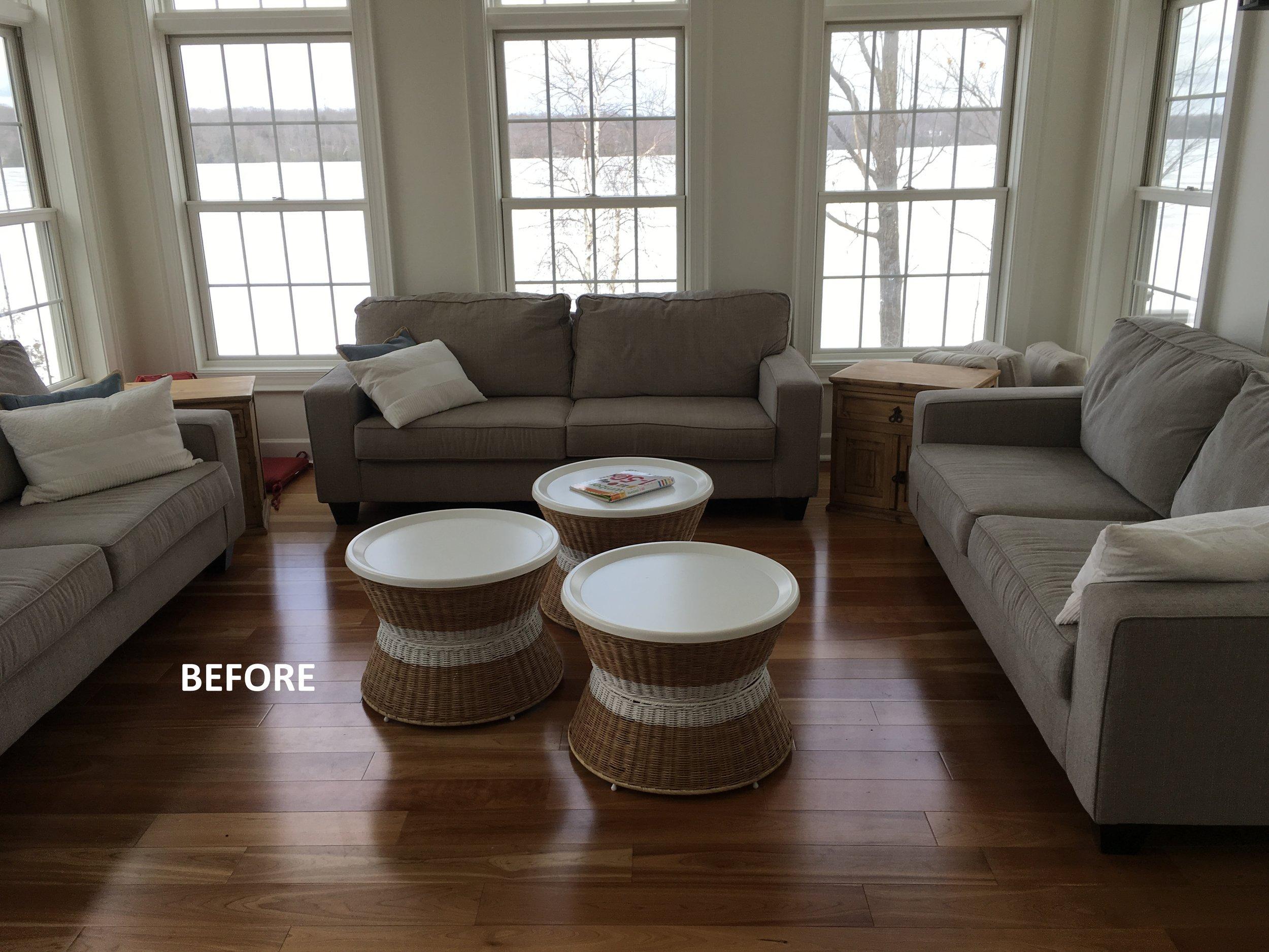 cottage - sunroom - before.JPG
