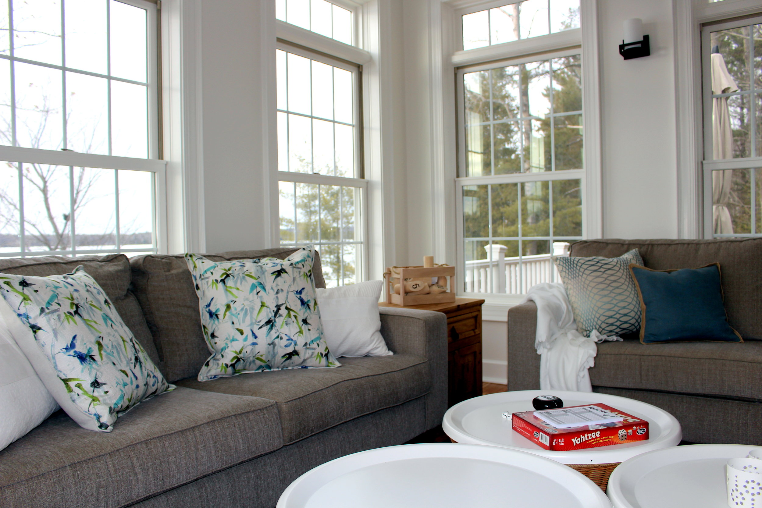 cottage - sunroom 2.JPG