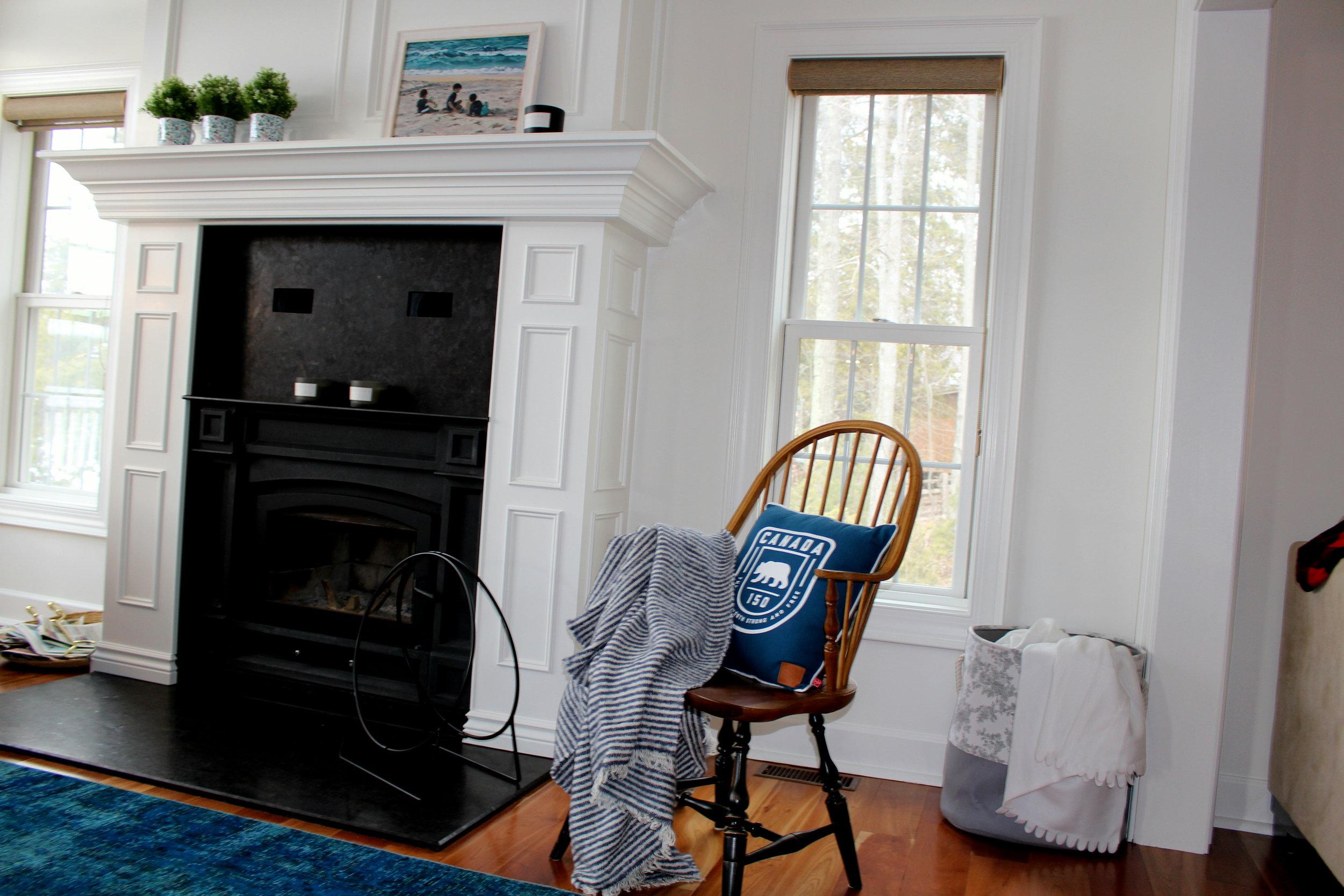 cottage - fireplace room after.JPG