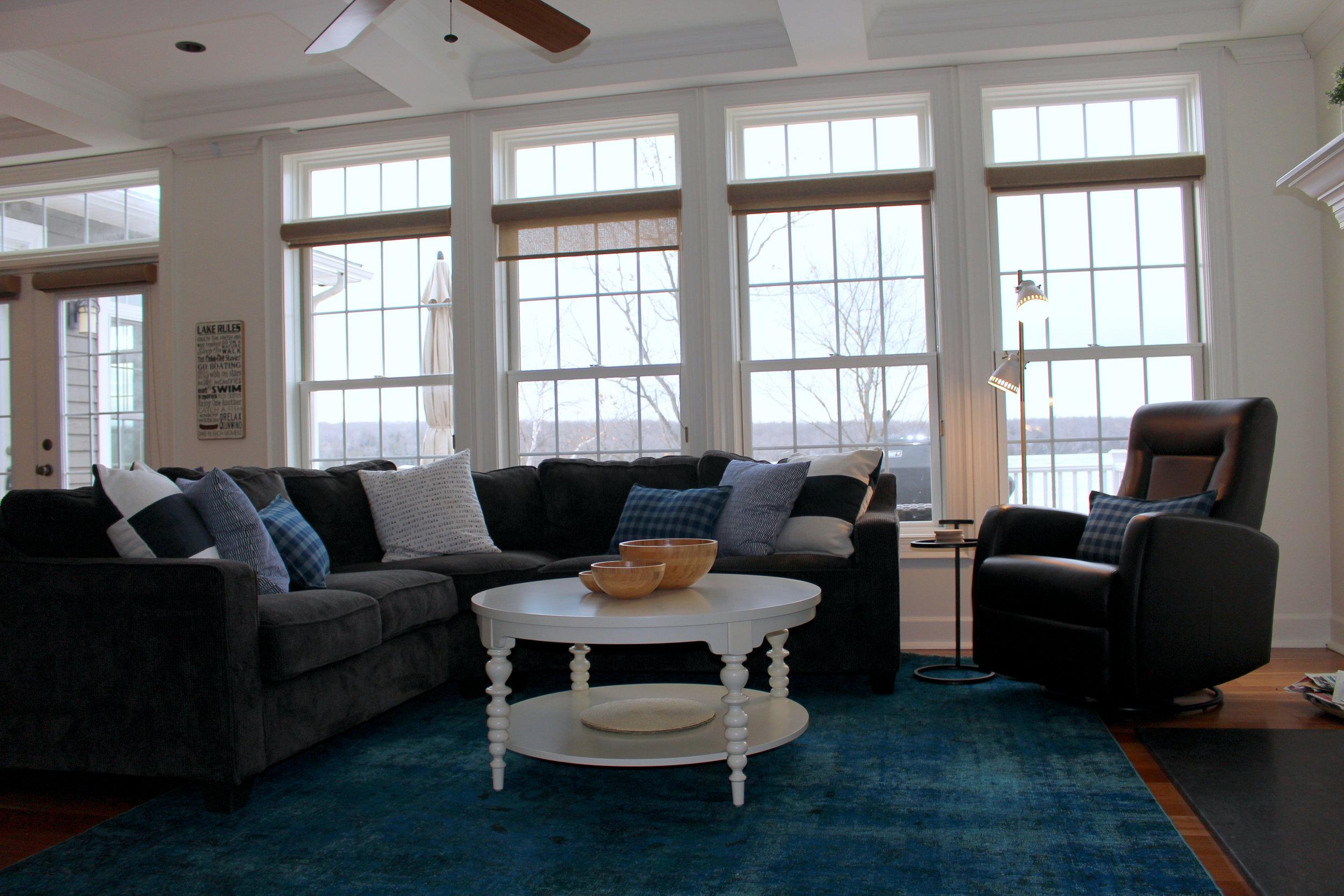 cottage - fireplace room after 2.JPG
