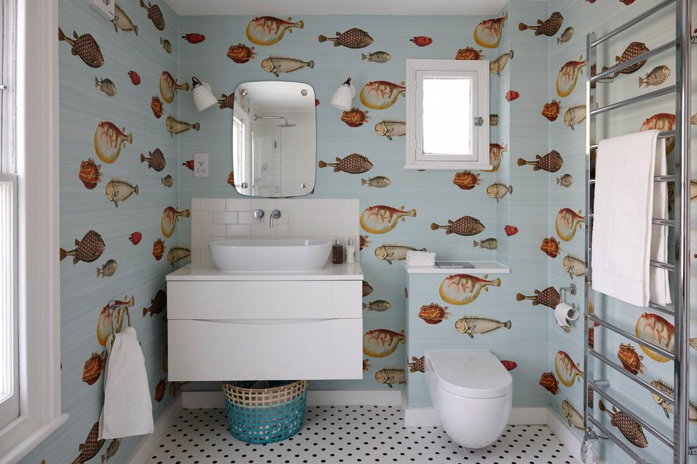 Eclectic-wallpaper-bathroom-eclectic-with-fish-wallpaper-kids-bathroom-victorian-tiles.jpg