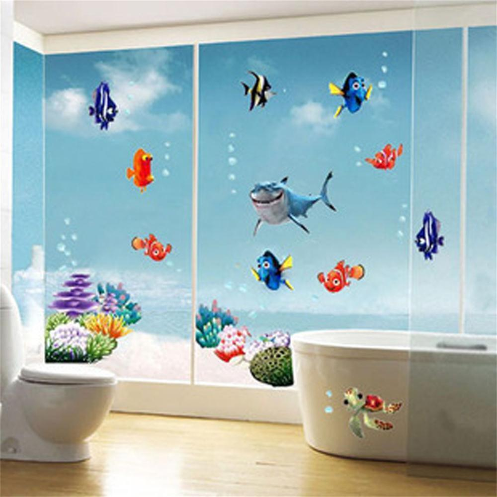 wholesale-wonderful-sea-world-colorful-fish.jpg