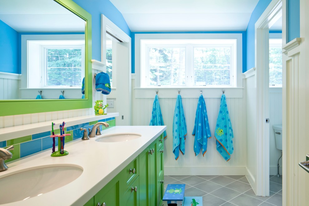 kids-bathrooms-unique-where-can-i-find-bathroom-vanities-100-kids-bathroom-ideas.jpg