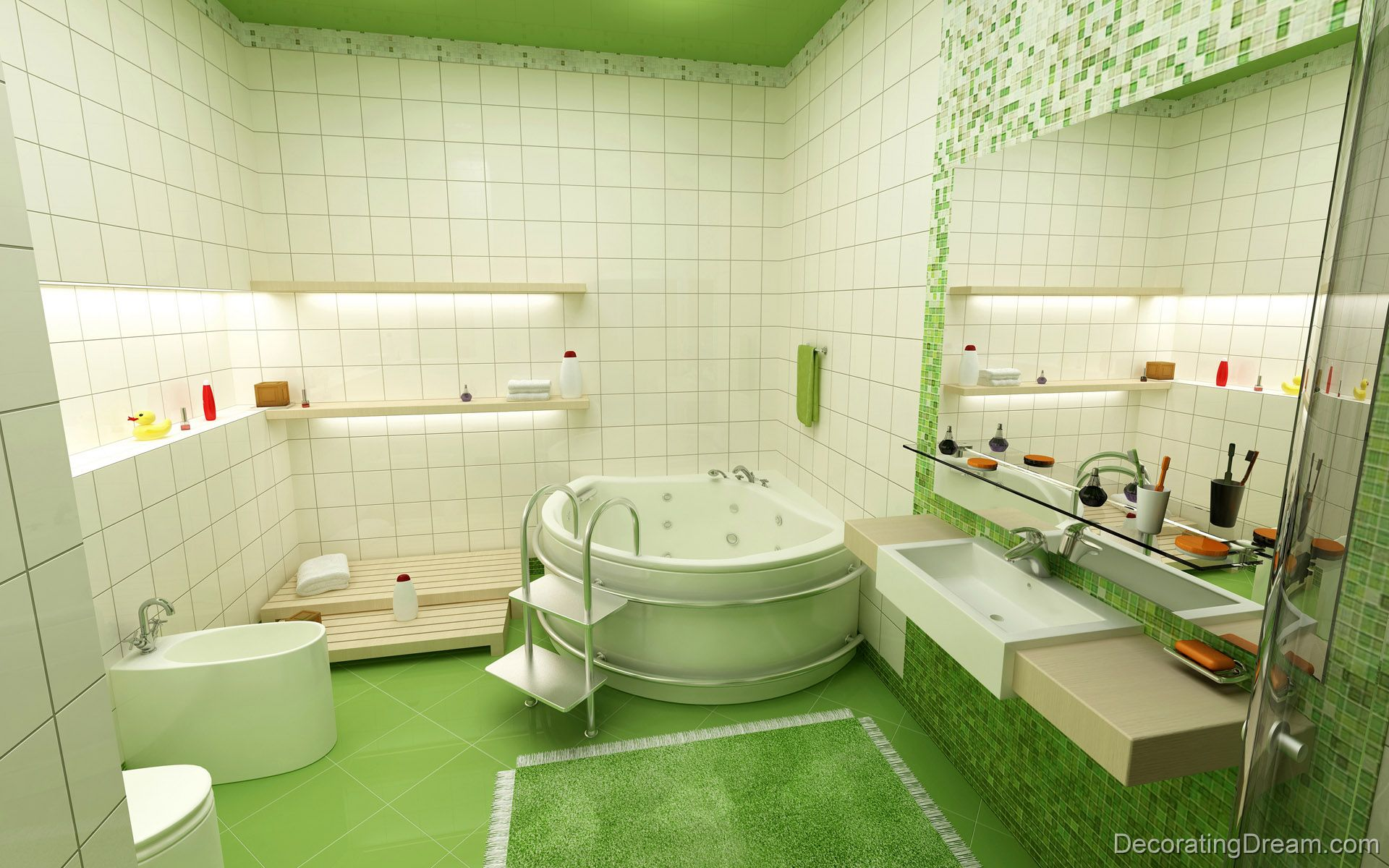 modern-and-spacious-kids-bathroom-design.jpg