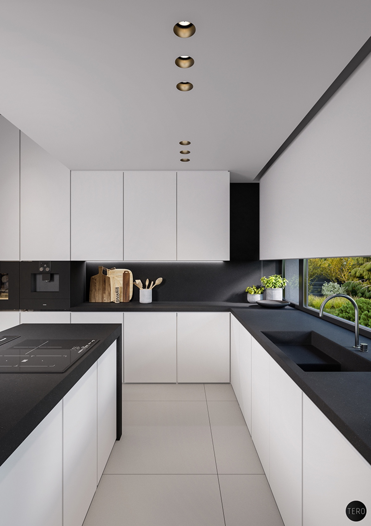 black-countertops-in-white-kitchen.jpg