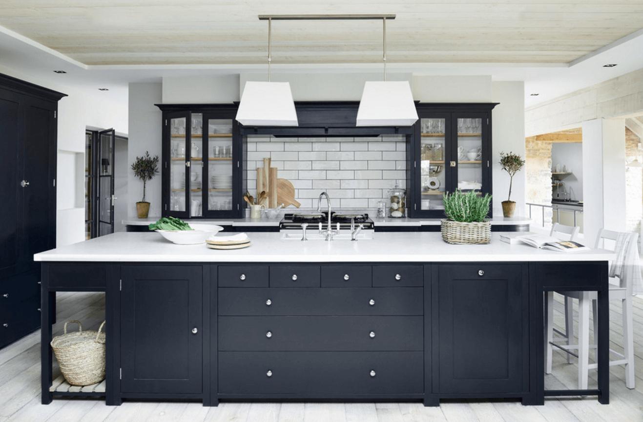 black-kitchen-ideas-freshome27.png