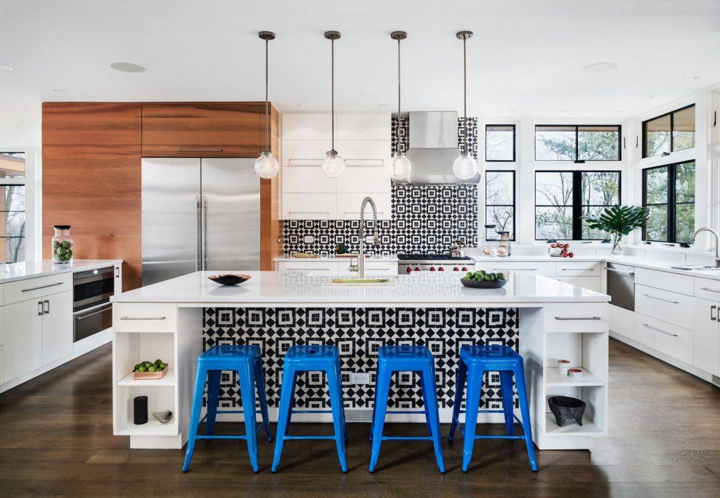 Fez-Kitchen-StudioMarchetti-AmandaFitzpatrick2-GranadaCementTile-1024x709.jpg