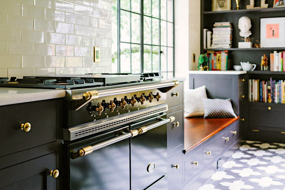 kitchen+cement+tile+cococozy+jessica+helgerson+6.jpg