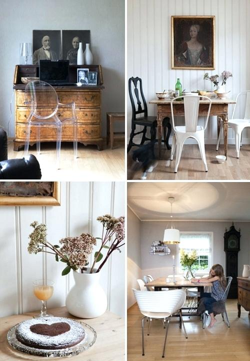 mixing-modern-and-antique-furniture-a-unique-mix-of-antique-and-modern-furniture-mixing-antique-dining-table-with-modern-chairs.jpg