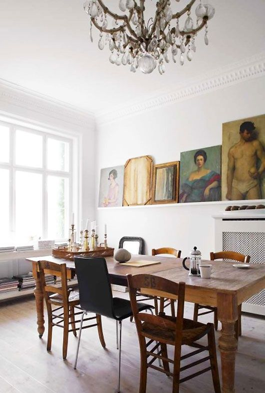 26-an-antique-dining-table-and-rustic-and-modern-chairs-of-wood-and-metal-for-a-fresher-look.jpg