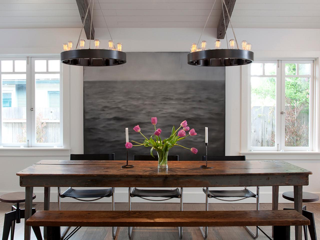 chandeliers-are-dining-room-statement-makers-modern-table-decorating-ideas-rustic-with-wooden-decoration-home-centerpieces-everyday-formal-design-interior-house-hall-kitchen-and.jpg