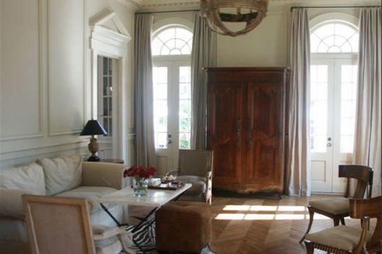 living-room-armoire-transitional-living-room-interior-design-living-room-tv-armoire_1526014466_780x520_f2a4b32b1003cb36.jpg