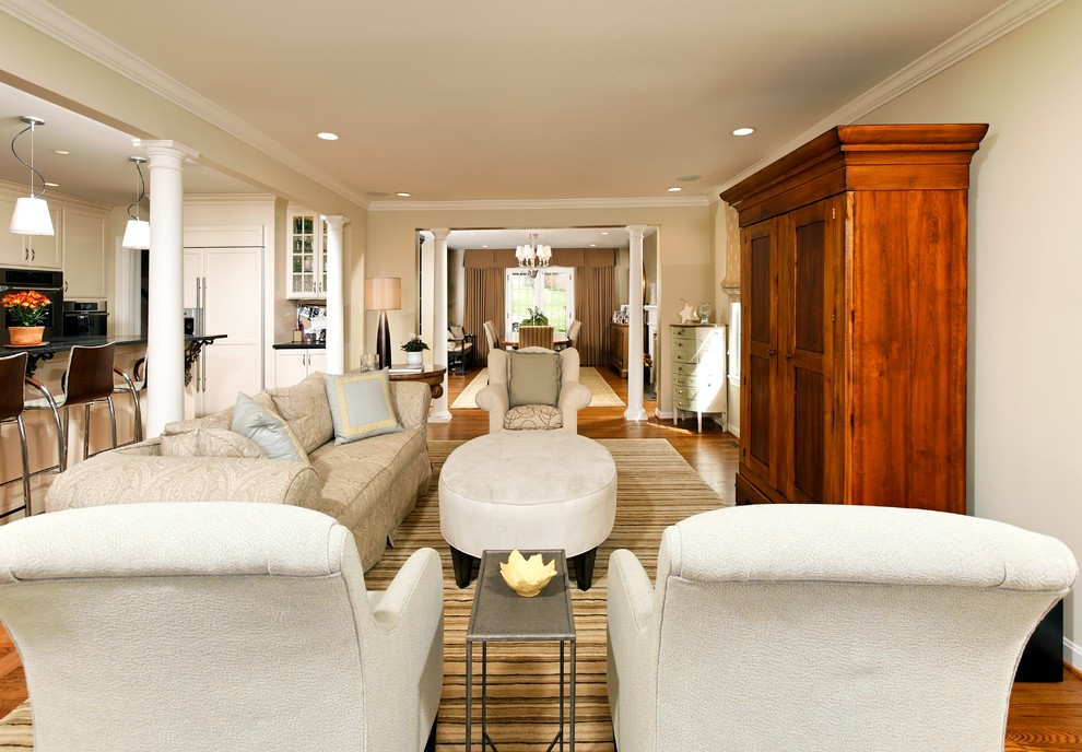 dining-room-armoire-living-traditional-with-area-rug-luxurious-local-9.jpg