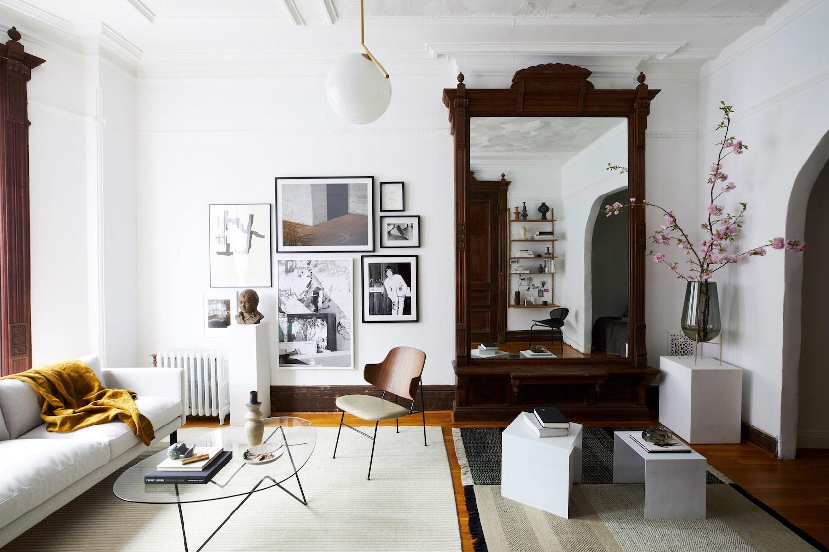 tariq-dixon-living-room-bed-stuy-8.jpg