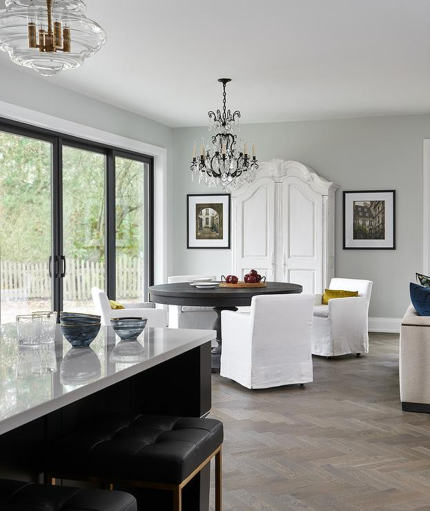 dining-room-white-french-armoire.jpg