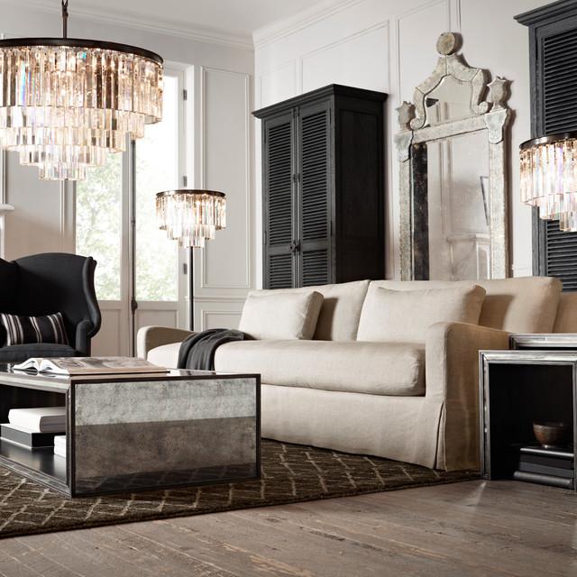 american-traditional-living-room.jpg