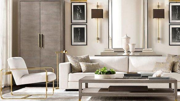 rh-modern-living-room-inspirational-restoration-hardware-living-rooms-architecture-of-rh-modern-living-room.jpg