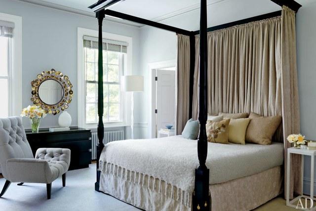 dam-images-decor-2012-12-leroy-street-studio-leroy-street-studio-08-master-bedroom.jpg