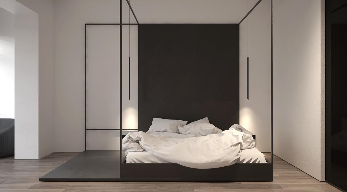 Diy-Four-Poster-Bed-Frame.jpg