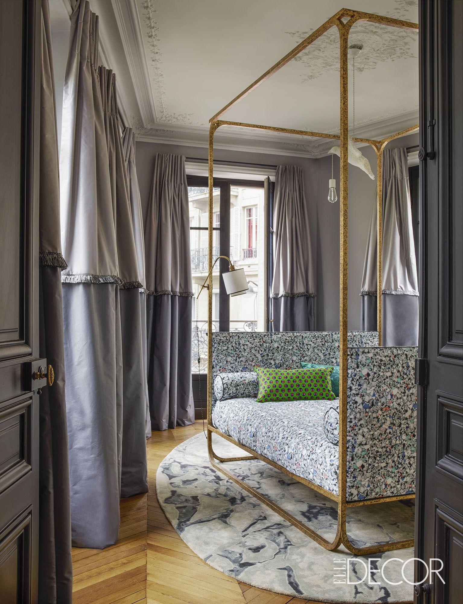 small-bedroom-ideas-26-1501793693.jpg