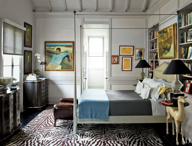 four-poster-beds-02.jpg