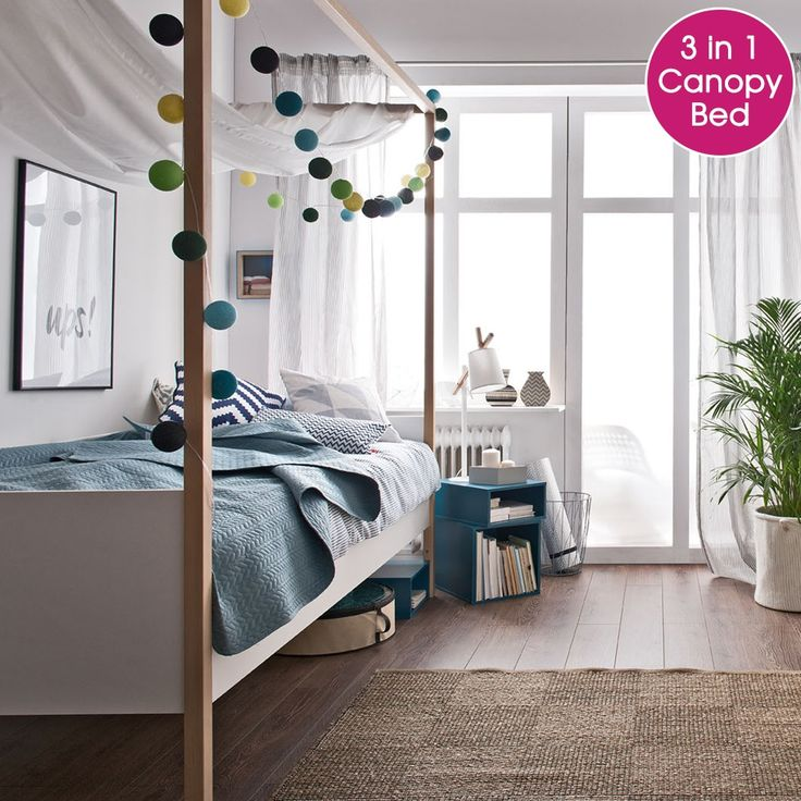 toddler-four-poster-bed-470-best-childrens-beds-images-on-pinterest.jpg