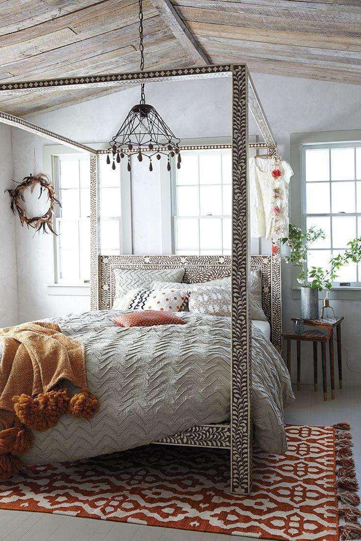 Bohemian-Bedroom-Ideas-31.jpg