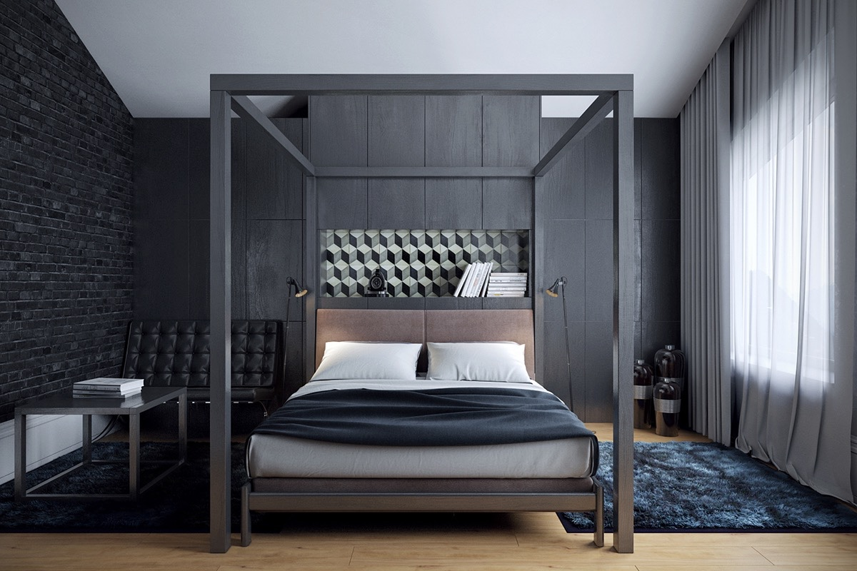 four-poster-bed-black-and-white-furniture.jpg