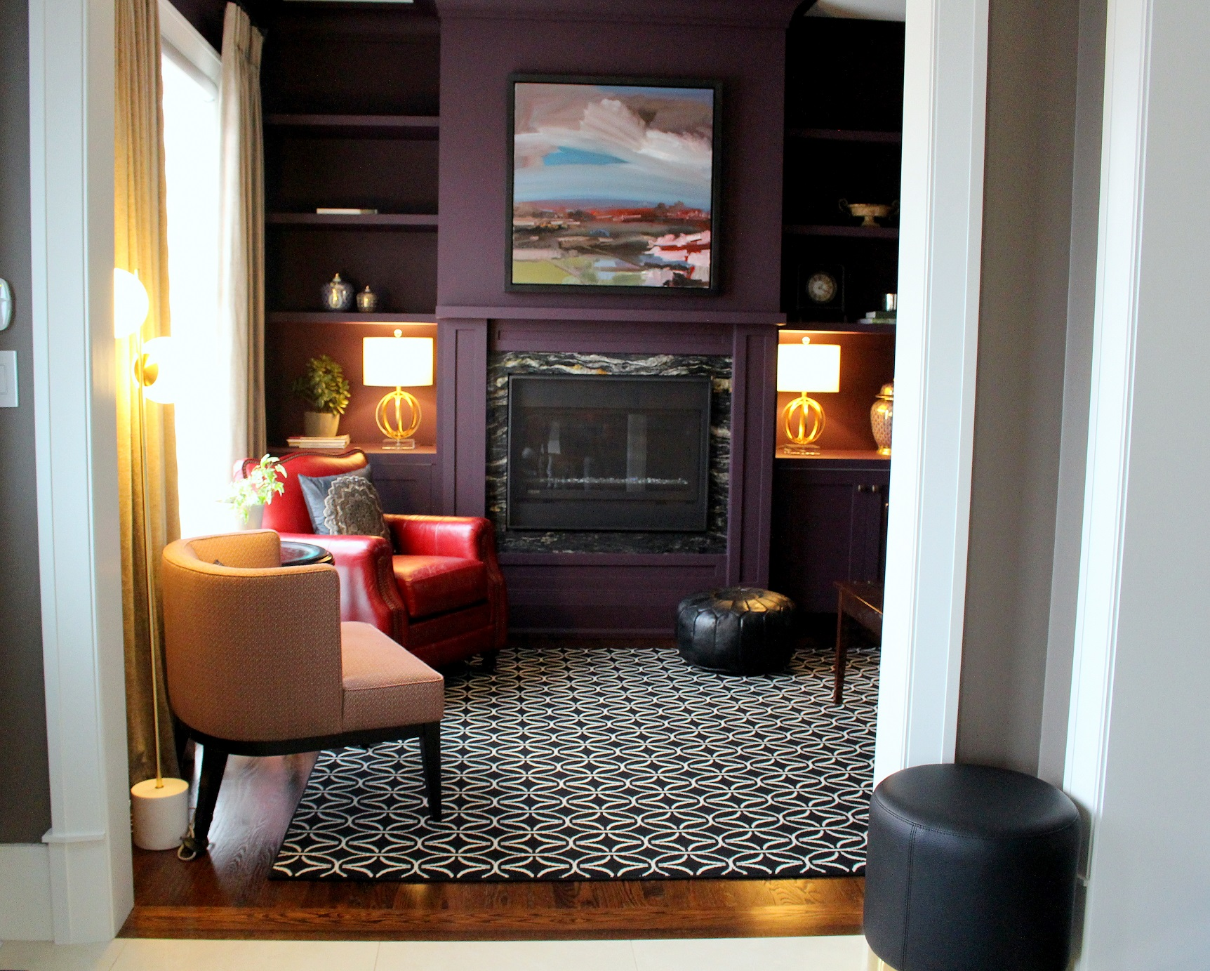 living room - cropped 1.JPG