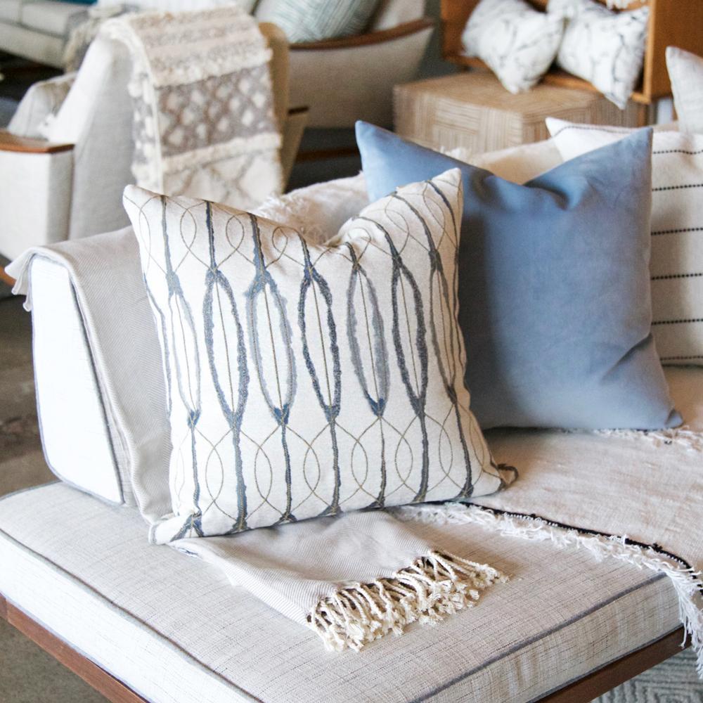 vitali-bottle-glass-pillow-ritz-velvet-sky-tonic-living-pillows-1000.jpg